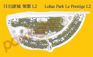 Park Auto Prestige Moussy Le Vieux : lohas park le prestige carpark for rent ~ Medecine-chirurgie-esthetiques.com Avis de Voitures