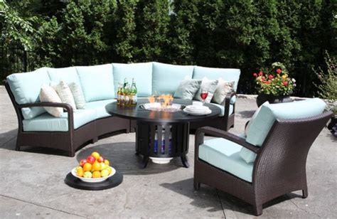 Inexpensive Lawn Furniture by Best 25 Inexpensive Patio Furniture Ideas On