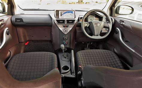 File:Toyota iQ 013.JPG - Wikimedia Commons