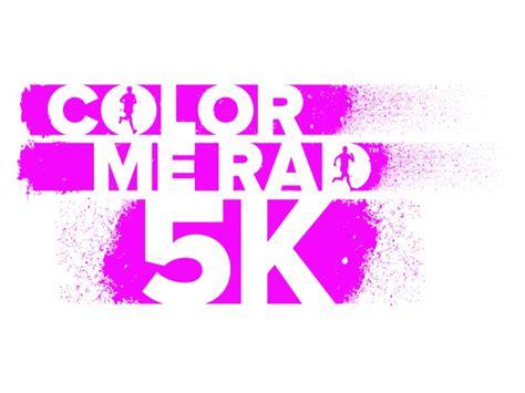 color me rad promo code color me rad bedford nh patch