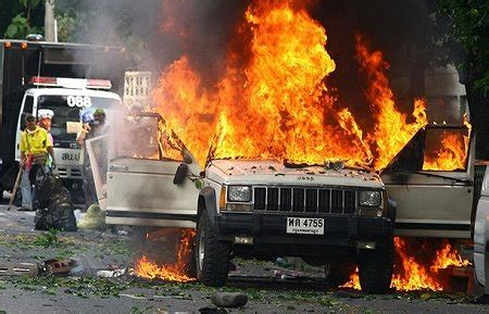 car bomb q a what injuries can occur with a car bomb the crime fiction writer s forensics blog