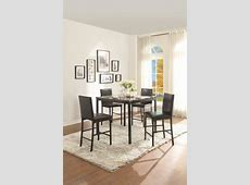 Dining Tables For Small Spaces VisualizeUs