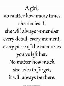 quotes kushandwizdom teen quotes love notes kushandwizdom •