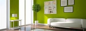 Préparer Un Mur Avant Peinture : conseil pour pr parer un support avant travaux les ~ Premium-room.com Idées de Décoration