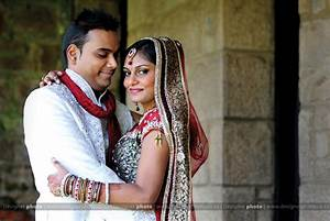 indian wedding photography blog by indian wedding With indian wedding photography packages