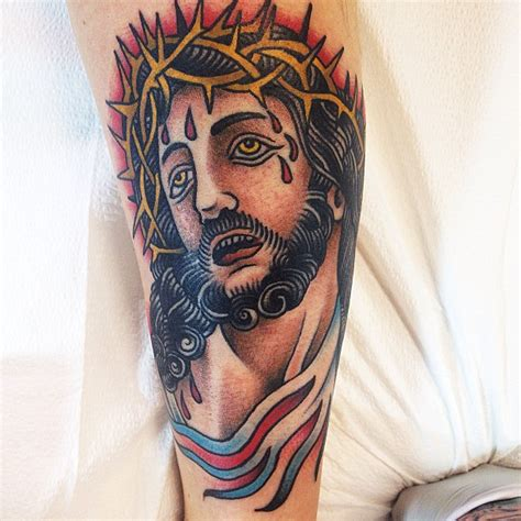 andrew  thaxter tattoos  contra tattoo