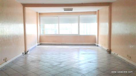 location bureau appartement location bureau casablanca agence immobilire casablanca