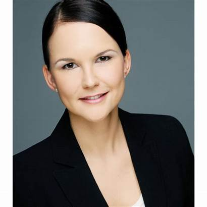 Herrle Susanne Xing Wirecard Investor Relations