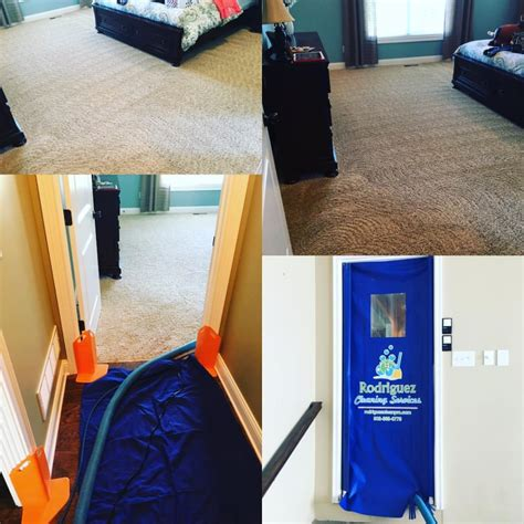 Upholstery Cleaning Louisville Ky by Best Carpet Cleaner Louisville Ky Carpet Cleaning Louisville
