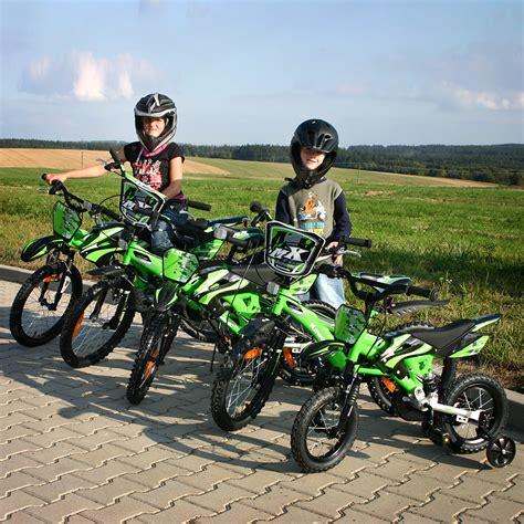 kids motocross kids dirt bike shirt myideasbedroom com