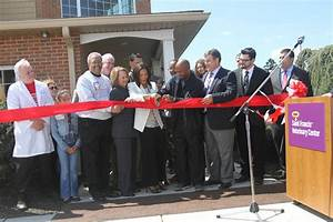 Philly.com - Animal Rehab Center Opening Thanks to Jimmy ...
