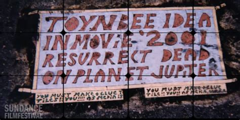 toynbee tiles documentary netflix the toynbee tiles a great american legend page 1