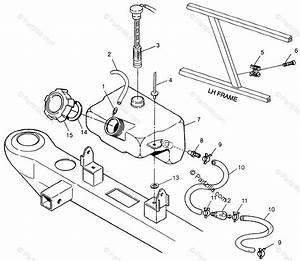 Diagram Wiring Diagram For Polaris Scrambler 400 Atv Full Version Hd Quality 400 Atv Diagramslehn Anticaostariaalcavallino It