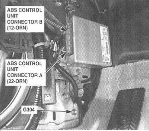 Honda Civic Main Relay Location  Honda  Wiring Diagram Images