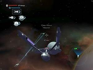 Star Trek: Legacy PC Review | GameWatcher