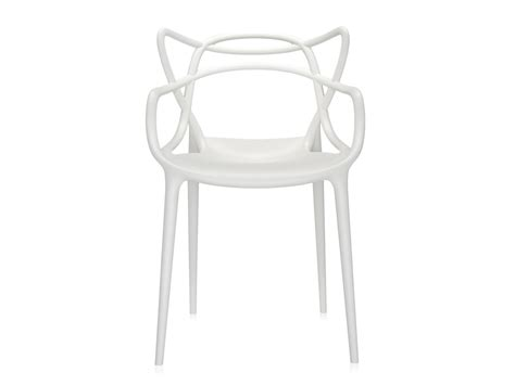 chaise kartell master buy the kartell masters chair at nest co uk