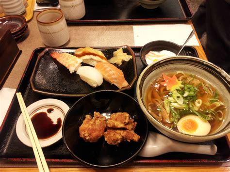 cuisiner poulpe japon 일본 kyoto 6 et fin paul et emeline au pays du