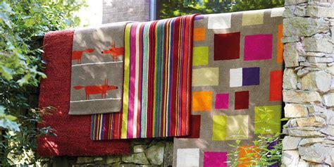 tapis peinture a l eau moquette tapis faniel peinture