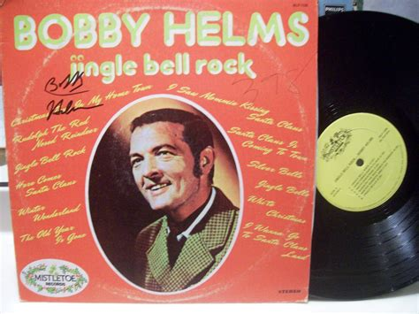 bobby helms christmas top 10 christmas songs on itunes recommended leawo