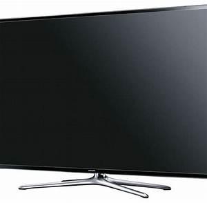 Die Besten Fernseher : gute tv ger te die besten fernseher bis 1000 euro welt ~ Orissabook.com Haus und Dekorationen