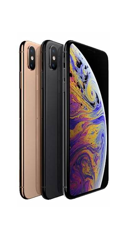 Iphone Xr Xs Giveaway
