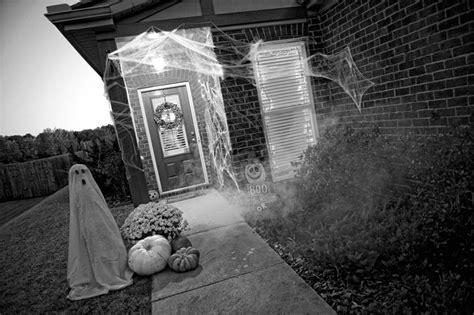 happy halloween  scary tips  halloween decor