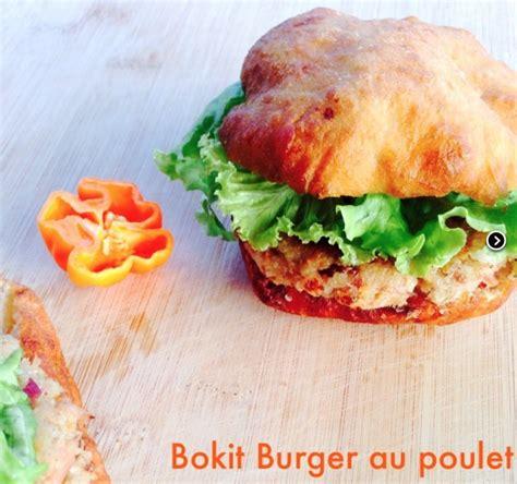 recette pate a bokit recettes r 233 serv 233 es aux participants de l atelier local food bokit burger au poulet nuggets d
