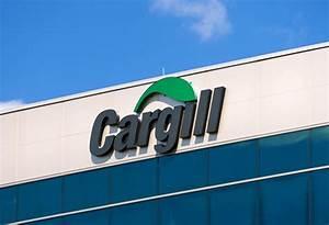 La Coop Auto : la coop federee agrees to sell some of cargill s ontario retail locations the star ~ Medecine-chirurgie-esthetiques.com Avis de Voitures