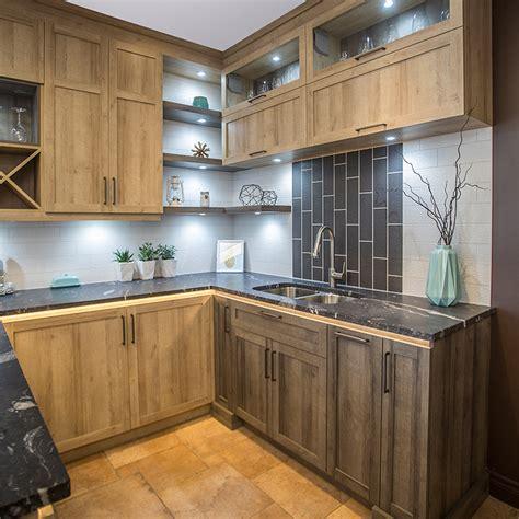 caisson armoire de cuisine 99 caisson armoire de cuisine la fabrication d armoires