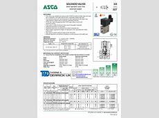 Mac valve wiring diagram makeupgirl 2018 asco atex solenoid valves 327 series spec sheet cheapraybanclubmaster Choice Image