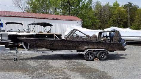 Used Xpress Boats For Sale Craigslist by Xpress New And Used Boats For Sale In Ar