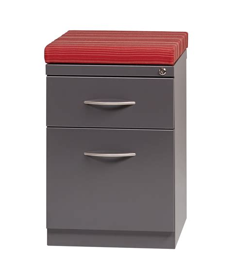 hirsch filing cabinet keys inspirative cabinet decoration