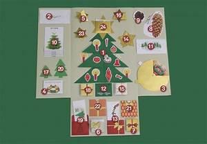 Adventskalender Grundschule Ideen : lapbook weihnachten lapbook pinterest weihnachten advent und kindergarten ~ Somuchworld.com Haus und Dekorationen