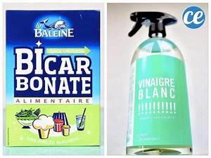 Déboucher Canalisation Bicarbonate : comment d boucher un vier avec du bicarbonate et du ~ Dallasstarsshop.com Idées de Décoration