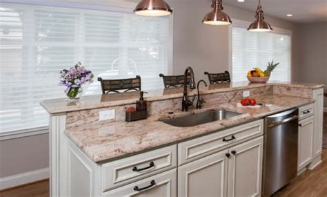 kitchen sink recommendations guidelines for small kitchen island with sink and dishwasher 2847