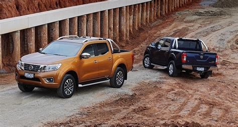 nissan frontier  pictures suv models
