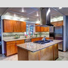 Seattle Home Remodeling Contractor  Corvus Construction