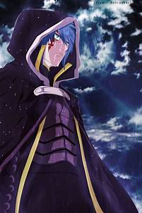 Fairy Tail Jellal HD Pictures and Wallpapers - ImgCell