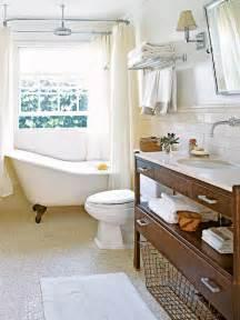 clawfoot tub bathroom ideas clawfoot tub bathroom design cottage bathroom my home ideas