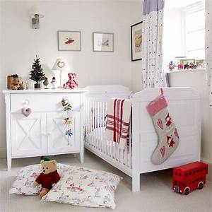 Top 40 Christmas Decorating Ideas For Kids Room