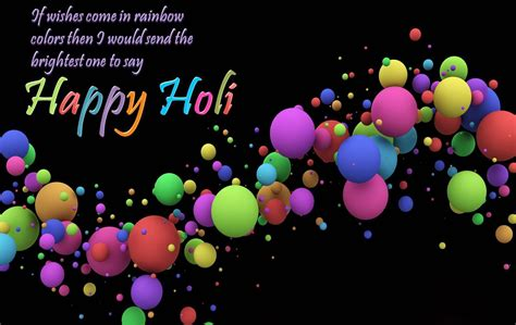happy holi hd images wallpapers pics