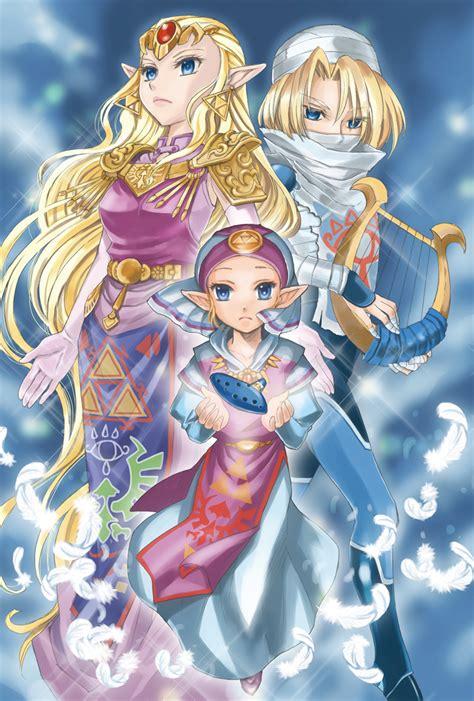 legend of zelda fan games princess zelda is my favorite video game heroine ever
