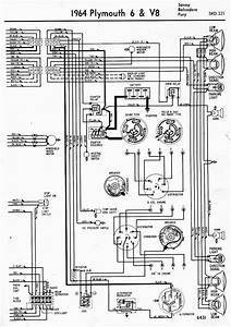Wiring Schematic  U2013 Page 133  U2013 Circuit Wiring Diagrams
