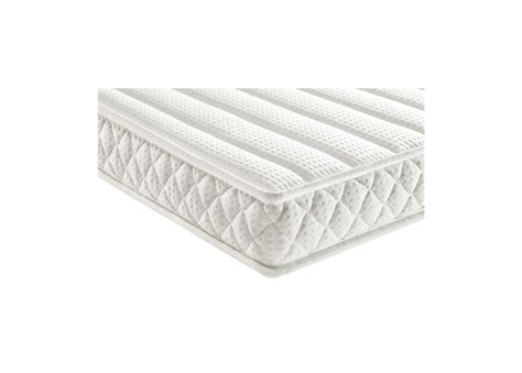 Rent Baby Mattress Dodo