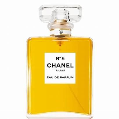 Chanel Parfum Auparfum No5