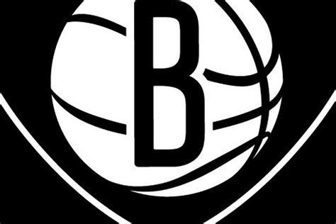 teams mimic brooklyn nets logo named  top