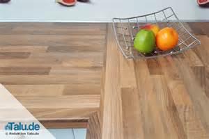 eck küche mehrere arbeitsplatten gerade und über eck verbinden talu de