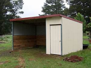 1000 ideas about run in shed on pinterest horse shed With cheap run in shed