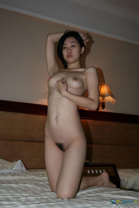 Adorable Singapore Girl – Sexmenu Org
