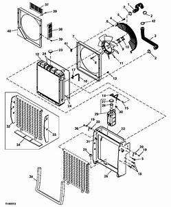 John Deere 270 Skid Steer Wiring Diagram